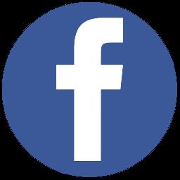 Все Опросы Facebook