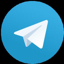 Все Опросы Telegram