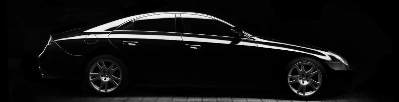 Опросы для автовладельцев